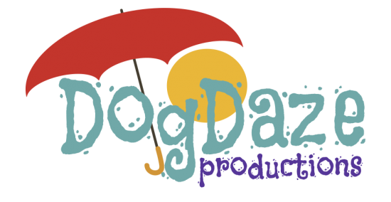 DogDaze Productions
